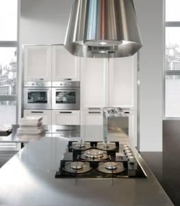 Best Contemporary Kitchen Renovation Sydney - Eurolife