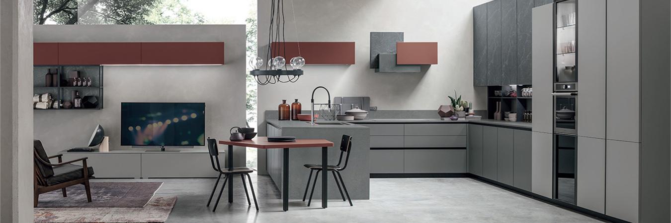 Luxury Modern Kitchens Sydney Sydney Kitchens Designs