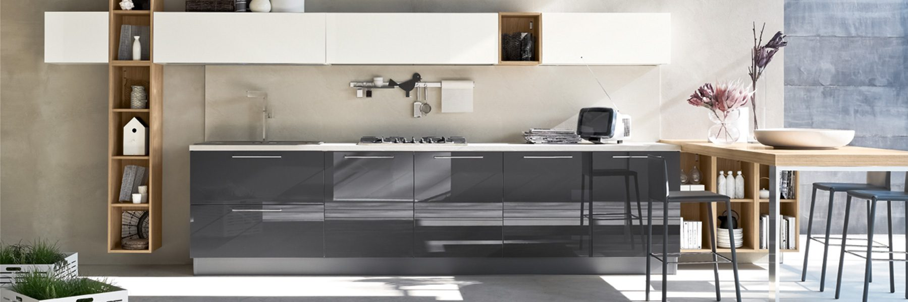 Sydney kitchens - Traditional Kitchens Sydney