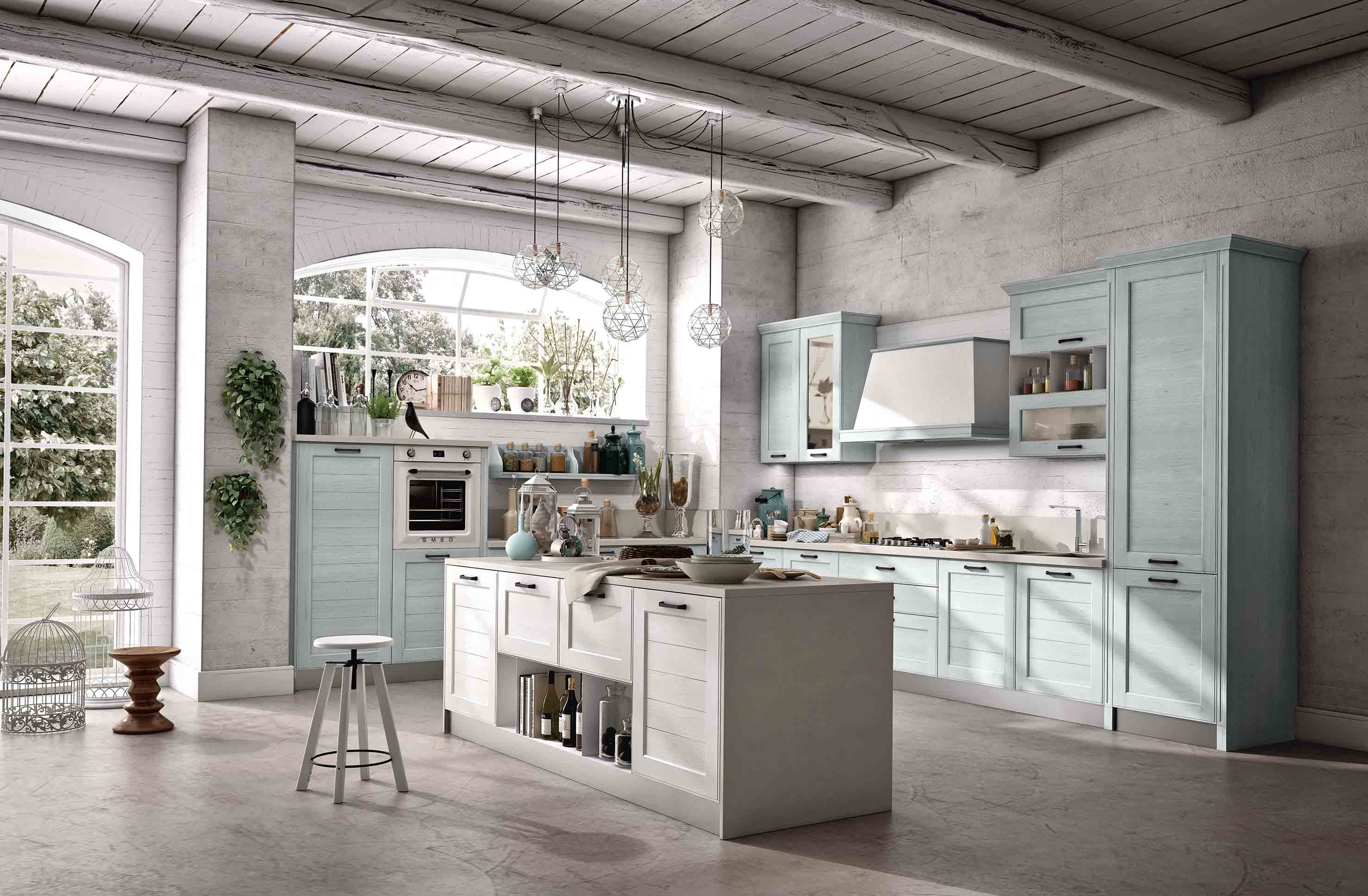 Classic york Sydney Traditional Kitchens Renevotions - Eurolife