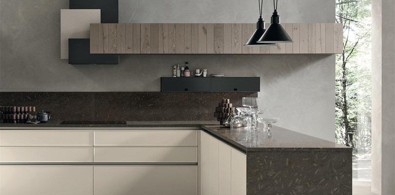 sophisticated-modern-kitchen-sydney.jpg