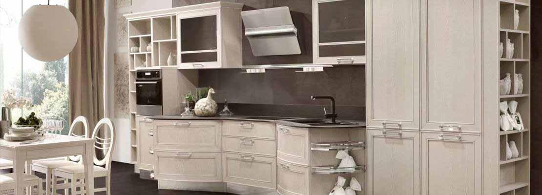 Classic Kitchen Renovations Sydney Eurolife
