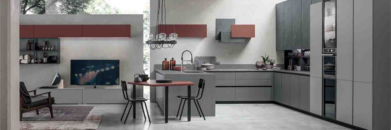 Traditional Kitchen Renovations Sydney Eurolife