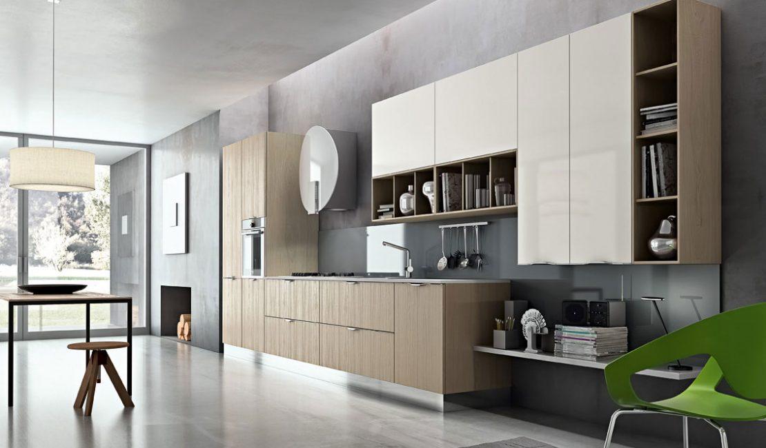 aleve-modern-kitchens-sydney.jpg