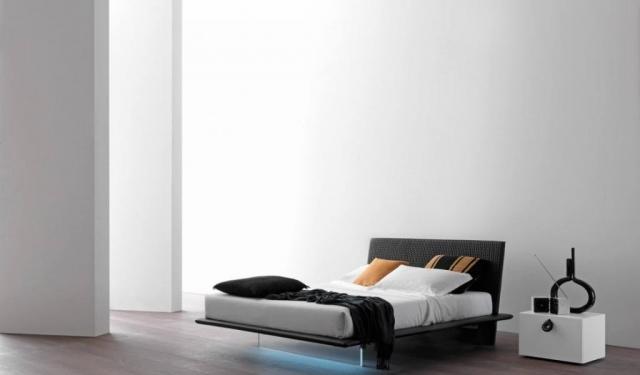 Classic Sydney Night Furniture - Eurolife