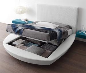Creative Day Furnitures Sydney - Eurolife
