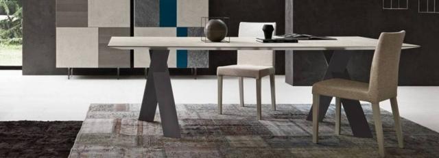 Creative Sydney Day Furnitures - Eurolife