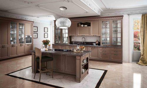 Dolcevita Kitchen Showrooms Sydney Eurolife