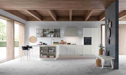 Tosca Kitchen Showrooms Sydney Eurolife