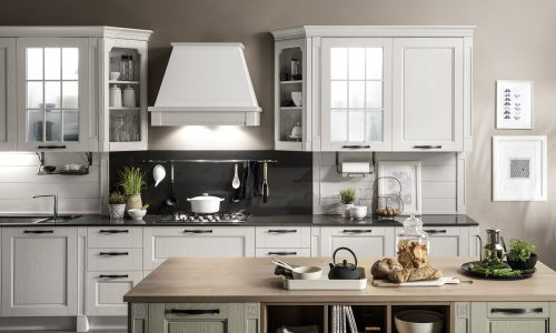Virginia Kitchen Showrooms Sydney Eurolife