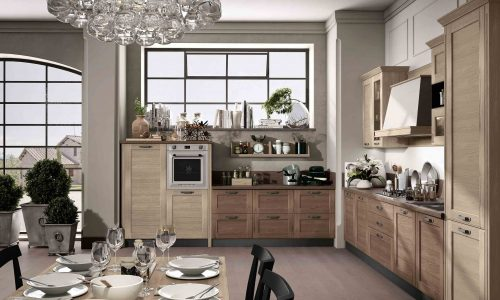 York Kitchen Showrooms Sydney Eurolife